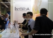 Cantine Intorcia Marsala Sizilien